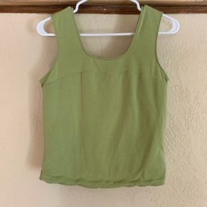Columbia GRT Tank Top